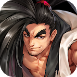사무라이 쇼다운M( ) Apk Download Free for PC, smart TV