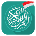 AlQuran Indonesia icon
