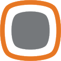 Trader Mobile icon