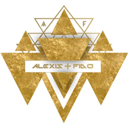 Alexis&Fido