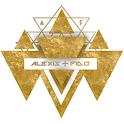 Alexis&Fido icon