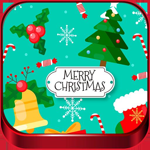 Las Mejores Frases De Feliz Navidad Aplicacions A Google Play