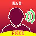 Ear Live : Super Ear Tool icon