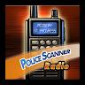 com.criticalhitsoftware.policescannerlive