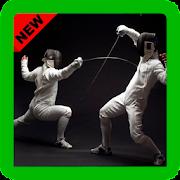 Best Kenjutsu Technique