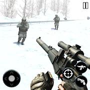 Game Army Shooting Survivor Master: Free FPS War Games APK for Windows Phone