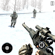 Download Army Shooting Survivor Master: Free FPS War Games For PC Windows and Mac