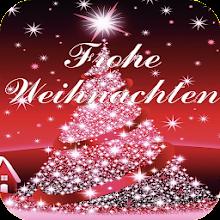 Frohe Weihnachten Bilder 2020 Download on Windows
