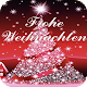 Download Frohe Weihnachten Bilder 2020 For PC Windows and Mac