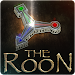 The RooN icon