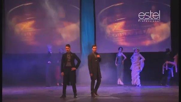 Стас Кремерт в Ростове-на-Дону
