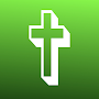 LordsVerses APK icon