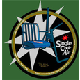 Magic Hat Single Chair Ale