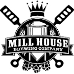 Logo of Mill House Northwest Territory