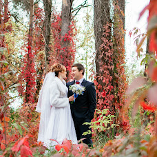 Wedding photographer Tatyana Gubar (tgubar). Photo of 15.11.2017