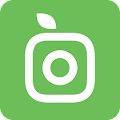 PlantSnap - Identify Plants, Flowers, Trees & More APK