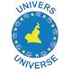 Univers2019 APK