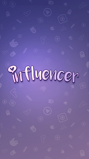 Influencer 1.19 mod screenshots 1