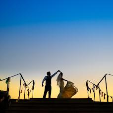 Wedding photographer Chris Greenwood (chrisgreenwood). Photo of 10.07.2019