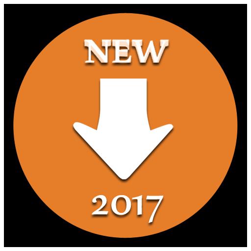Guide For Aptoide book