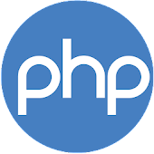 PHP Code Play Android APK Download Free By Code Play