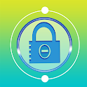 App Lock For Apps icon