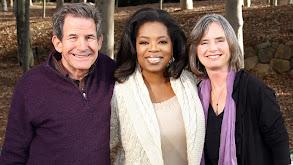 Oprah, Gary Zukav and Linda Francis: Spiritual Partnership thumbnail