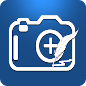 PhotoWrite Plus Free
