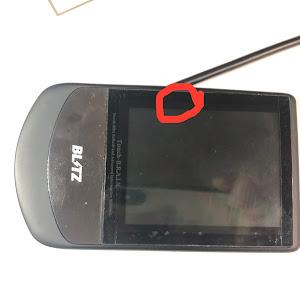 ステージア WGNC34のカスタム事例画像 ステージアんさんの2020年12月11日23:25の投稿