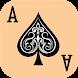 Callbreak, Ludo, Rummy, 29 & Solitaire Card Games