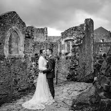 Wedding photographer Mauro Correia (maurocorreia). Photo of 29.05.2018