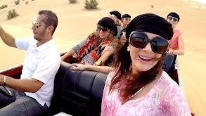 Dubai Daze thumbnail