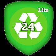 24clan VPN Lite - Free SSL/HTTP/SSH TUNNEL VPN