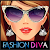 Fashion Diva: Dressup & Makeup file APK for Gaming PC/PS3/PS4 Smart TV