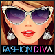 Fashion Diva: Dressup & Makeup (game)