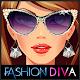 Fashion Diva: Dress up, Makeup, Style & Design ?