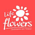 Lifeflowers icon