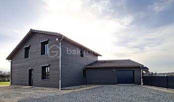maison à Charmeil (03)