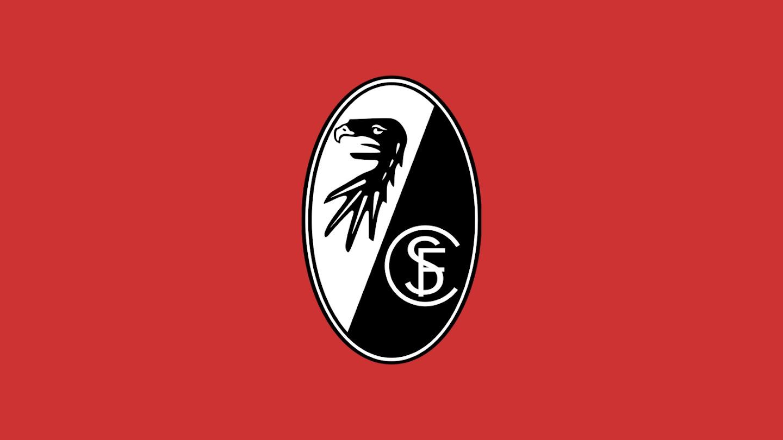Watch SC Freiburg live
