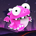 Dragon Jump : Endless Adventure icon