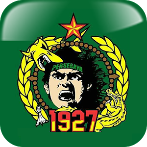 Download Live Wallpaper Persebaya Apk Latest Version App For Android
