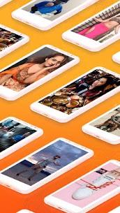 Vigo Lite APK – Download Status Videos & Share 2