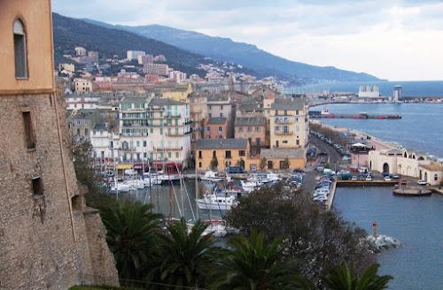 Photo Bastia