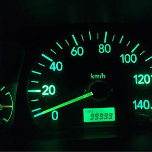 エブリイワゴン DA62W ジョインターボDX-2のカスタム事例画像 永遠の7000さんの2021年06月06日00:33の投稿