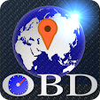 OBD Driver .. file APK for Gaming PC/PS3/PS4 Smart TV
