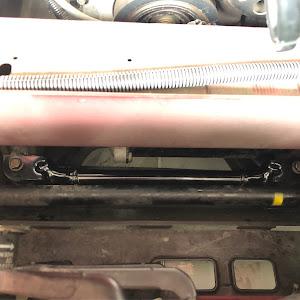 S2000  LA-AP1 120型のカスタム事例画像 にっけさんの2019年05月06日20:48の投稿