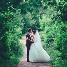 Wedding photographer Timur Isaliev (Isaliev). Photo of 27.12.2014