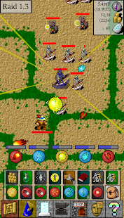 Download Idle Mage Attack for android