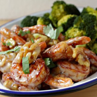 Walnut Shrimp Condensed Milk Recipes