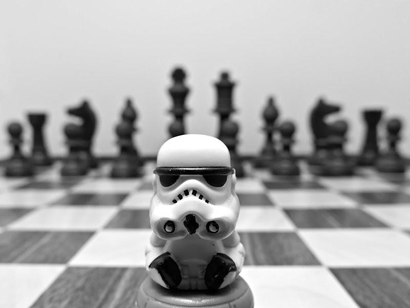 Star wars di donyb